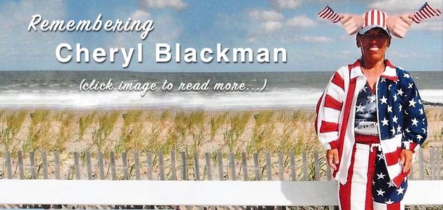 cherylblackman633.jpg